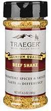 beef-shake
