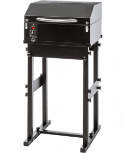 Traeger Grill Stand