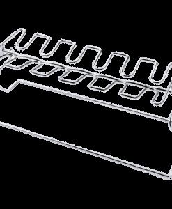 leg hanger