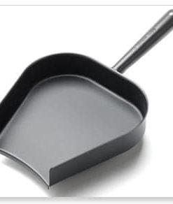 products-ash-pan-540