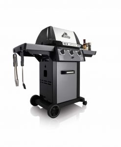 Broil King® Monarch™ 320 - 3 Burner - Propane Gas Grill