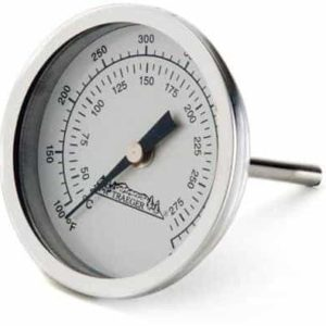 Traeger Grill Dome Thermometer