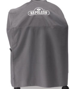 Napoleon Kettle Grill Cart Model Cover