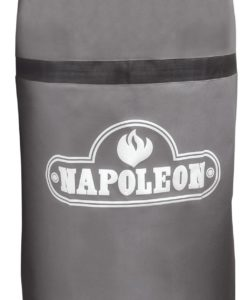 Napoleon Apollo® 200 Smoker Cover