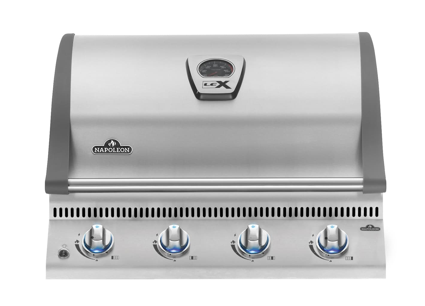 Napoleon Built-in LEX 485 - Stainless Steel - Natural Gas