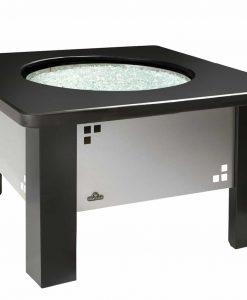 Napoleon Patioflame® Table for GPF and GPFG