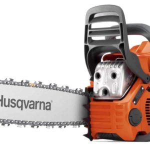 Husqvarna MZ54 Zero Turn Mower With ROPS | Brooklin Home