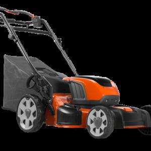 LE221R Self Propelled Walk Mower